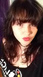 Selfie 2 by XxBleedxforxmexX