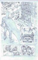 batman samples pg1 by Wes-StClaire