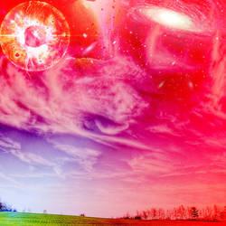 dreamy by pG0