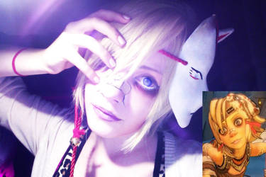 Preview - TinyTina from Borderlands 2 by GaaSuka