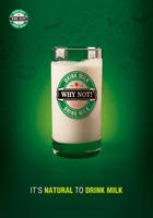 Heineken-beer by tamer98