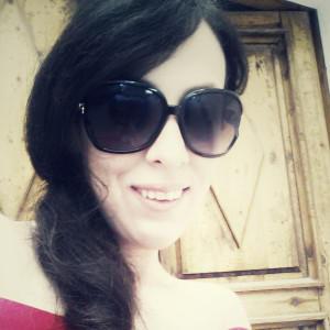 LorelainW's Profile Picture
