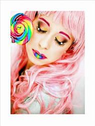 candy1 by GejszaNietutejsza