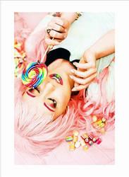 candy2 by GejszaNietutejsza