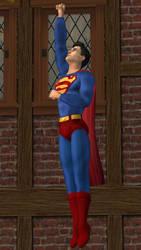 Superman-In-Motion (2018-11-06 / 0638) by ddgjdhh
