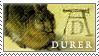 Durer Stamp 2 by pallanoph