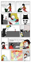 Rwby-Lost015 by lucky1717123