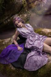 purple 1 by Lucy-Dark-Dreams
