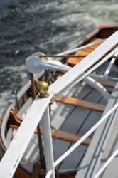 Lifeboat #2 by wiak