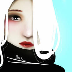 1004 by DeaN1004