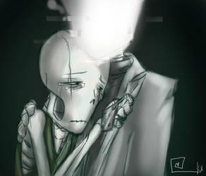im sorry... by Spirit-of-Steam