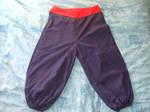 Ryu trousers (WIP) by J-Sillabub