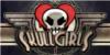 Skullgirls Stamp by jakewashere