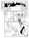 ShadowBalance_01_01 by HellGab
