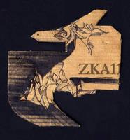 zka by punkt11