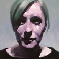 Ellen #9 by mikecreighton