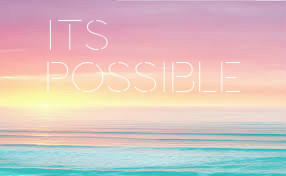 Its Possible by Epsilon-iota