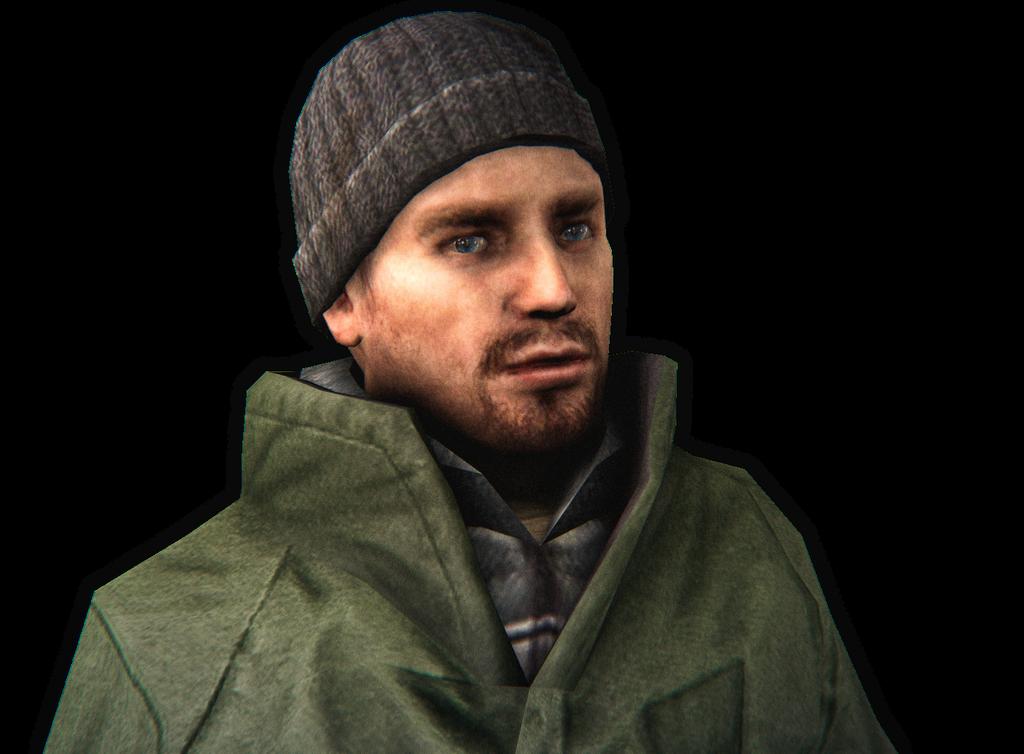 Hidden-Maverick's Profile Picture