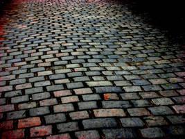 pavement by m-l-o-d-a