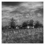 Rural by Innadril