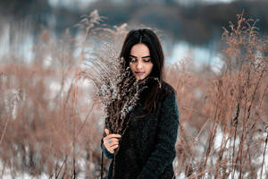 Anastacia by Innadril