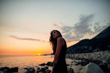 Montenegro by Innadril