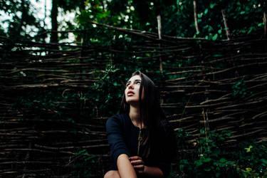 Karen by Innadril