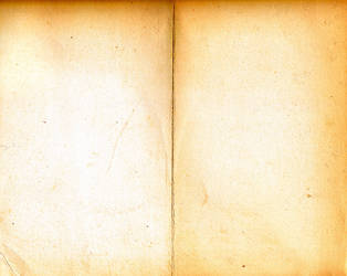 Old Book Texture by rinoatimber
