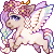 C: {Disastercorn} by engare