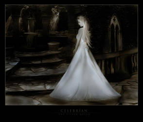 Celebrian by -electra-