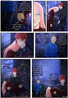 Page 339 - Just Innocent Joke! by Lesya7