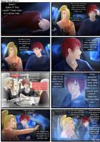 Page 340 - Just Innocent Joke! by Lesya7