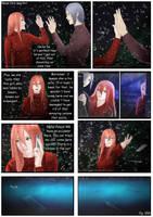 Page 350 - Just Innocent Joke! by Lesya7