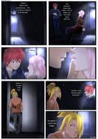 Page 354 - Just Innocent Joke! by Lesya7