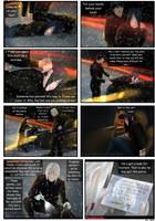 Page 360 - Just Innocent Joke! by Lesya7