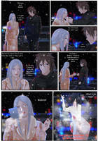 Page 365 - Just Innocent Joke! THE END of PART 16 by Lesya7