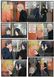 Page 385 - Just Innocent Joke! by Lesya7