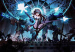 BRS con by arsenixc
