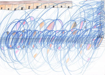 Electro Magnetic Fields by BarnabasNagyCom