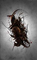 Nest by K3nzuS