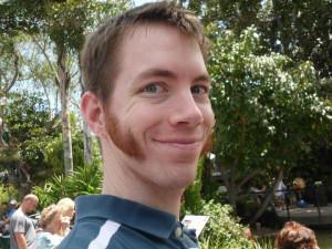 slenderblade's Profile Picture