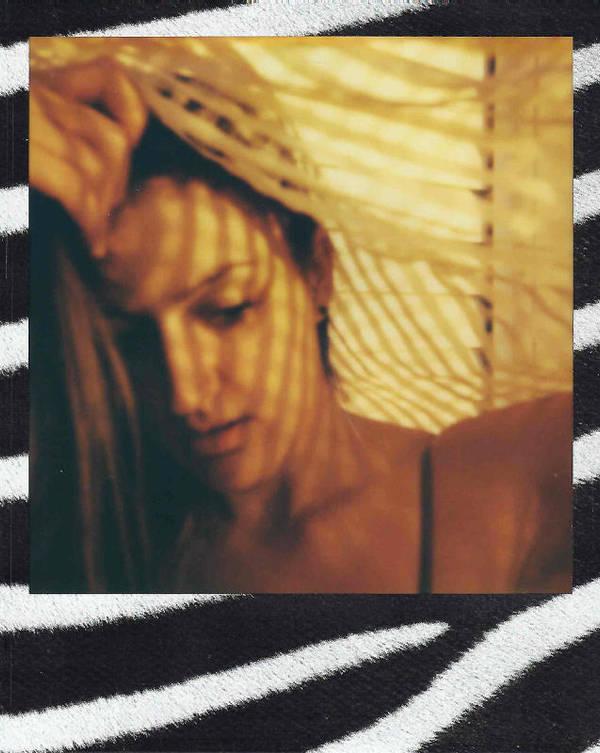 LNePrZ's Profile Picture