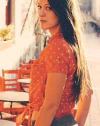 Summer by LNePrZ