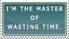 master stamp by ryazaku