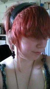 lrregular's Profile Picture