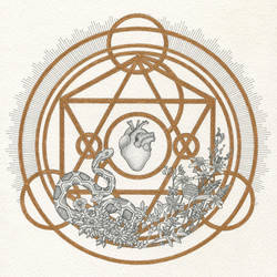 Transmutated by IngeVandormael