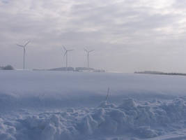 winter2 by cyankali