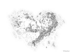 Heartland by TheFlyingSniper