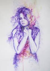 Women by Thombolaa