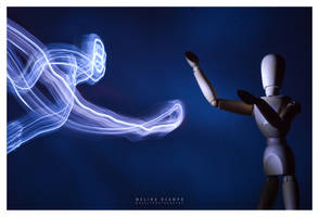 I have a soul by Mheely